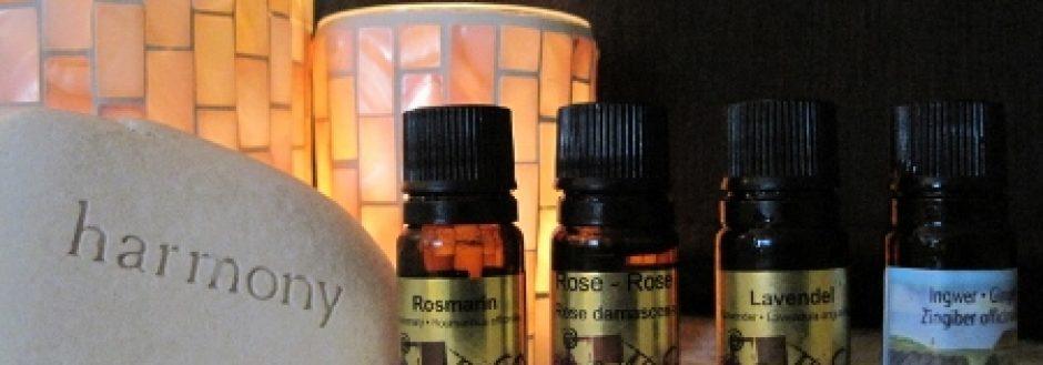 Hva er eteriske oljer i aromaterapi